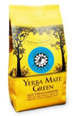Mate Green FITNESS 200g