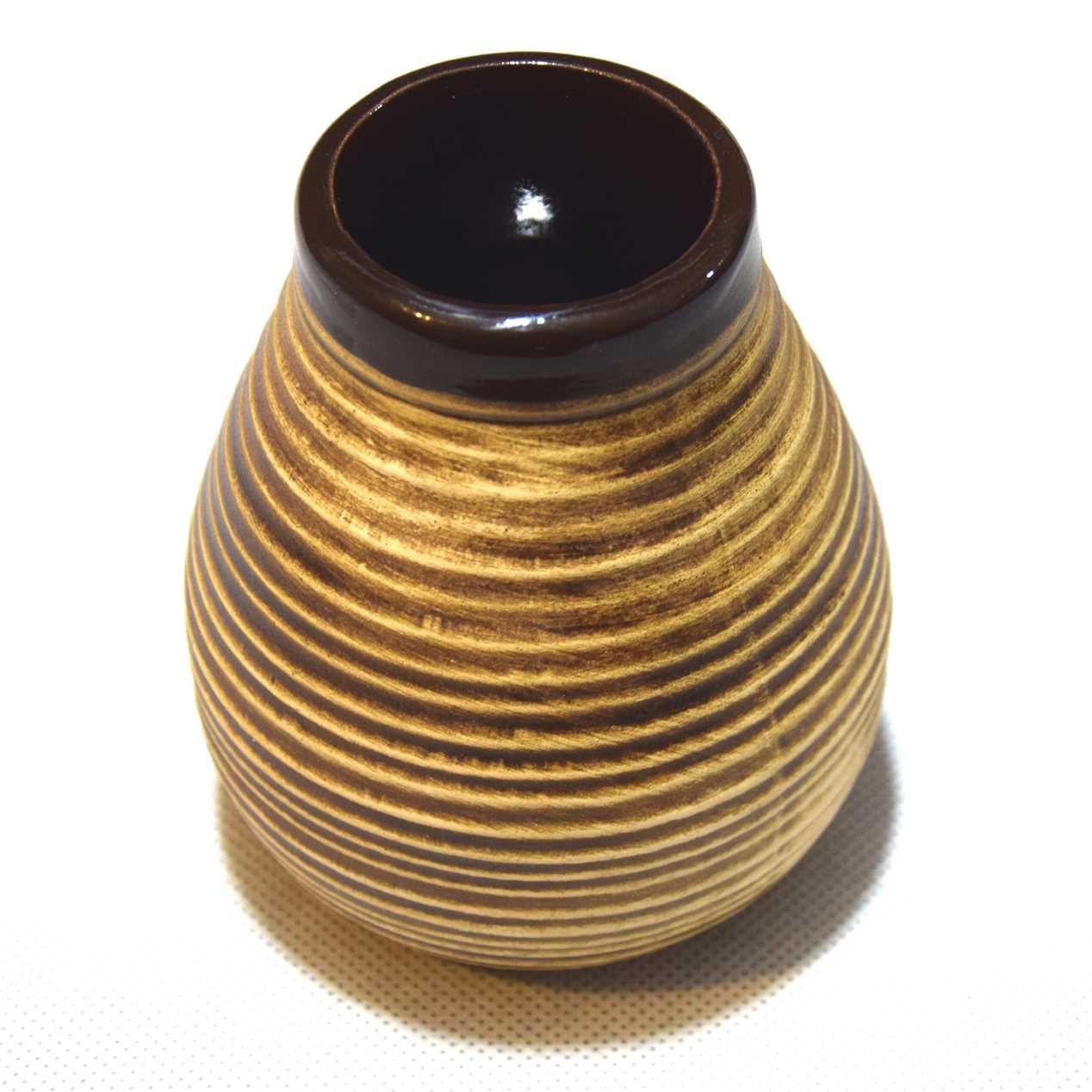 Matero Ceramiczne 350ml