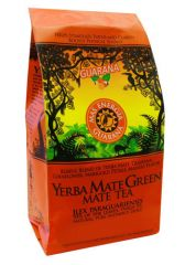 Mate Green MAS ENERGIA GUARANA 200g