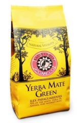 Mate Green POMELO 200g